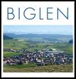 Titel_Biglen